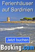 booking.com ferienhaus