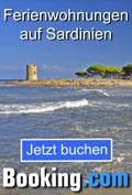 booking.com ferienwohnung