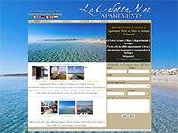 LaCaletta.net